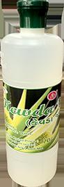 Kewda Water